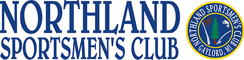 Northland Sportsmen Club